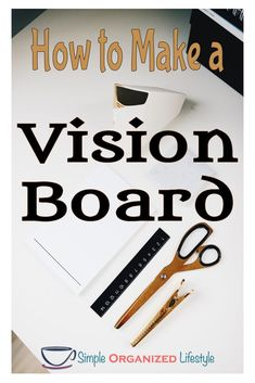 Please see my full disclosure policy for details. How to Make a Financial Freedom Vision Board Freedom Video, Making A Vision Board, Goal Board, Finance Organization, Organization Ideas, Organizing, Images And Words, Financial Goals, Finance Tips