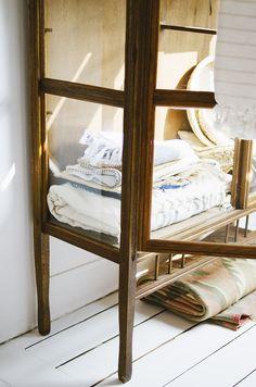 40 Romantic Bedroom Decor Ideas With Bohemian Style