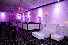 Marquee events, Marquee & Tent decor, Proffesional functions, Proffesional event, Event decoration, Party Planning, VIP function area, VIP seating, VIP party