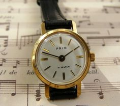 Check out our watches selection for the very best in unique or custom, handmade pieces from our shops. Vintage Watches, Will Smith, 1960s, Vintage Ladies, Lovers, Jewels, Retro, Unique, Gifts