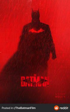 Batman Poster, Riddler, Dc Universe, Paul Dano, Dc Comics Film, Image Comics, Marvel Comics, New Trailers, Batcave