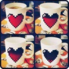 gave-koffie-mokken_28
