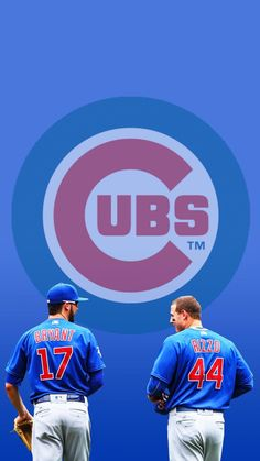 World Series Cubs Hd Wallpaper Android – Bryant Baseball, Chicago Cubs Baseball, Baseball Boys, Baseball Players, Chicago Cubs Logo, Cardinals Baseball, Chicago Bears, Softball, Baseball Cards
