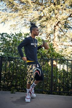 Image result for tumblr swae lee