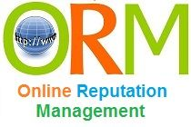 Online reputation management help to manage your online requires dedicated work in terms of monitoring, reading and responding in an appropriate and timely manner to positive and negative reactions from your audience. So Techmagante can help you to manage your online reputation & zero in on your key words and phrases to be monitored and augment the monitoring with a network of associated activities.  #ORMpackage #ORMpackages #Onlinereputationmanagementpackages