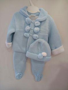 San francisco punto bebe 38,95e