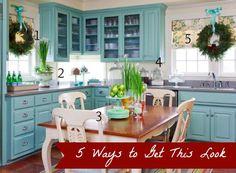 DIY Home Decor | Lov
