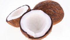 Destruyendo el mito del Aceite de Coco