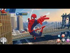 Finger Family Song for Kids nursery rhyme  Spiderman vs VENOM | Spiderma...