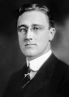 Franklin Delano Roosevelt (January 1882 – April commonly known as FDR, was an American statesman and political leader who served as the US President from 1933 until his death in 1945 Roosevelt Family, Franklin Roosevelt, Eleanor Roosevelt, President Roosevelt, American Presidents, American History, 32 President, Political Leaders, Politics