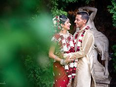 2016 Promotional package of only per person CALL today 011 315 8326 Wedding Gallery, Indian, Wedding Dresses, Conference, Centre, Red, Photography, Weddings, Inspiration