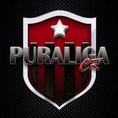 Logo Pura Liga