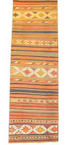 hallway runner-rugs