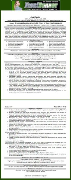 Resume For Government Job Word How To Write A Resume Objective Using Action Verbs  Word  Cover Letter Vs Resume Pdf with Dental Assistant Resume Excel Resume  Human Resources Generalist Resume Recruiter Excel