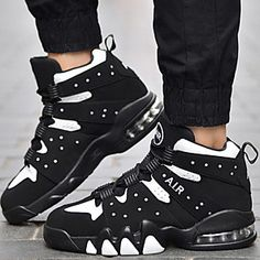 Buy Men's and Women's Fashion Casual Sport Shoes at Wish - Shopping Made Fun Comfortable Mens Shoes, Nike Basketball Shoes, Baskets, Cross Training Shoes, Shoes Online, Nike Men, Athletic Shoes, Sport, Gray