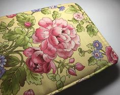 Check out Yellow Floral Amazon Fire 7 2017 Kindle Fire hd 8 case Fire Hd 10 Fire Hd 8 Fire Hd 7 Fire Hd 6 on superpowerscases