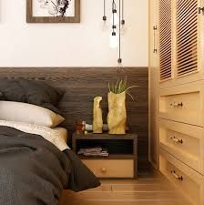 Laminati za spavaće sobe