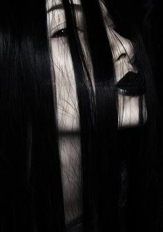 Noir - Iby ~xKimJoanne via deviantART