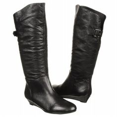 5810bfbcf98 Steve Madden Women s P-Indira at Famous Footwear Shoes Heels Boots