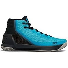 4d8c06a9c9d9 10 Top 10 Best Basketball shoes in 2018 – Reviews   Buying Guides ...