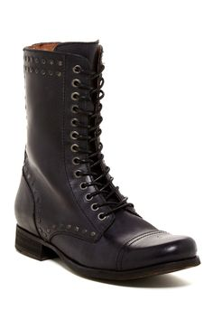 Wild Land Arthik Ankle Boot by Diesel on @nordstrom_rack