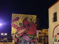 TURISMO EN CIUDAD JUÁREZ  ¿Por qué la juventud Juarense ha tomado la iniciativa de rescatar la Plaza Cervantina? Porque estos jóvenes consideran que  es el momento oportuno para tomar este espacio olvidado en la ciudad y volverlo hacer como era, un complejo cultural apreciado por los ciudadanos.  www.turismoenchihuahua.com