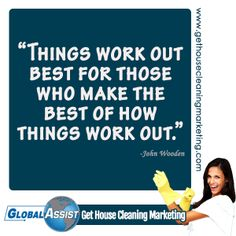 #HouseCleaningMarketing #HouseCleaningWebsites #HouseCleaningSEOServices