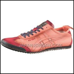 https://www.japanjordan.com/onitsuka-tiger-mexico-66-mens-deluxe-pink-red-blue.html ONITSUKA TIGER MEXICO 66 MENS DELUXE ピンク 赤 青 ホット販売 Only ¥7,030 , Free Shipping!