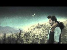 ▶ Lord Huron - Time To Run - YouTube
