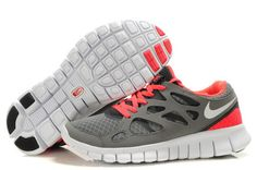 low priced 68af2 51600 Acheter au Running Pas Cher Nike Free Run  amp  Nike Roshe Run Femme Hot  Punch