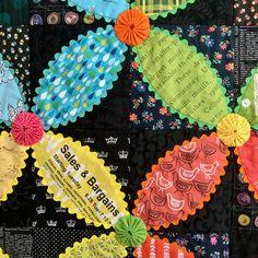 2020 Pattern Books, Pattern Paper, Pattern Library, Star Patterns, Quilt Patterns, Block Patterns, Rail Fence Quilt, Applique Quilts, Vintage Buttons