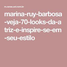 marina-ruy-barbosa-veja-70-looks-da-atriz-e-inspire-se-em-seu-estilo