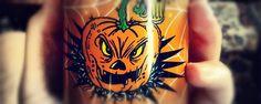 Pumpkin beer. Pumpkin coffee. Pumpkin doughnuts. Pumpkin chocolate. Even pumpkin potato chips. It's clearly time for a pumpkin backlash.  Read more: http://marketbasket.tk/business-n-marketing/marketing-articles/despite-backlash-no-end-to-pumpkin-craze.html#ixzz2jF6oIQbN  Follow us: @JamesStare on Twitter