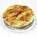 Torta de Banana Diet   #ligthediet #dietelight #light #diet #banana #tortadebananadiet #cremedebaunilha #docedebanana #tortasDinorma #tortasDelivery #tortastein #tortasonline #lojaonlinedetortas #tortaszonasul #tortasflamengo #tortascentrorj #tortasbotafogo #tortasipanema #tortaleblon #tortascopacabana #tortastijuca #tortasvilaisabel #deliverydetortas #entregadetortas #teletortasdelivery #deliveryteletortas #teletortas #dinorma