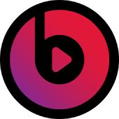 David Guetta - I Can Only Imagine ft. Chris Brown & Lil Wayne