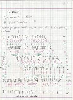 crochet angels - Barbara H. Tunisian Crochet, Free Crochet, Crochet Angels, Christmas Angels, Crochet Flowers, Crochet Projects, Projects To Try, Crochet Patterns, Bullet Journal