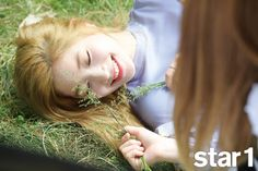 Dahyun (Twice) - Magazine June Issue South Korean Girls, Korean Girl Groups, Rapper, Twice Photoshoot, Twice Dahyun, Editing Pictures, One In A Million, What Is Love, Nayeon