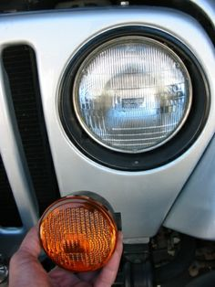 1000 Images About Jeep On Pinterest Jeep Tj Jeep