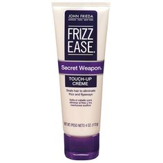 Fedco - Secret Weapon Touch-Up Creme