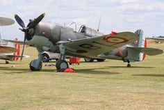 Curtiss_P-36_Hawk
