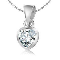 Bejewel.me ● Srebrny komplet ● http://bejewel.me/srebrny-komplet ● #jewellery #silver #accessories #details #bejewelme #blingbling