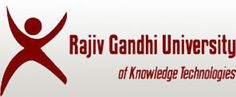RGUKT Recruitment 2015 :- http://bharatrecruitment.com/rgukt-recruitment/6312/  Rajiv Gandhi University of Knowledge Technologies has depicted an advertisement titled as RGUKT Recruitment 2015 for filling Faculty Positions as Lecturer in Engineering and Non-Engineering Departments.