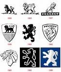 logo peugeot logo peugeot logo peugeot logo peugeot logo peugeot logo ...