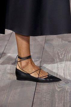Michael Kors Spring-summer 2015 New-York Fashion week