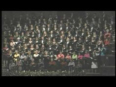 """Lord, Have Mercy"" - Youtube // Tim Stafford, soloist From the ""Choral Festival of Praise"" celebrating 27 years of music ministry of Gerald Edmonds at The Moody Church. May 3, 2009"