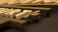 Lumber Type - 04