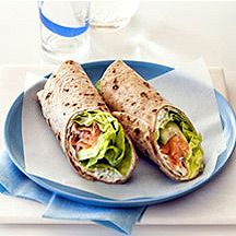 Weight watchers lunch wraps snacks 51 ideas for 2019 Poulet Weight Watchers, Weight Watcher Taco Soup, Weight Watchers Lunches, Plats Weight Watchers, Weight Watchers Snacks, Weight Watchers Breakfast, Weight Watchers Chicken, Petit Déjeuner Weight Watcher, Weigth Watchers