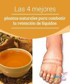 medicamento para acido urico en los pies acido urico en sangre embarazo eliminar la gota wikipedia