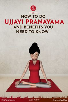 Pranayama, Sudarshan Kriya, Yoga Sequences, Yoga Poses, Bob Marley, Yoga Breathing Exercises, Yoga For Seniors, Breathing Techniques, Iyengar Yoga
