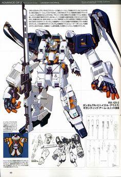 gundam advance of Z Mecha Suit, Japanese Robot, Gundam Wallpapers, Gundam Mobile Suit, Gundam Art, Custom Gundam, Mecha Anime, Robot Design, Medieval Armor